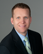Attorney Briant G. Mildenhall Receives Two Honors