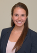 Westchester County Elder Law Firm Enea, Scanlan & Sirignano Welcomes New Attorney and Promotes Associate