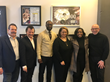 NeWFAM Entertainment CEO Q Parker, of mega group 112, Inks Deal with RED Distribution