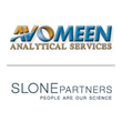 Slone Partners Places Chief Executive Officer at Avomeen Analytical Services