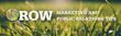 Garden Media Group Announces New Garden Industry B2B Newsletter
