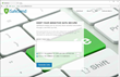 iSafeSend from DMS iTech Offers a Safer Way to Share Sensitive Information Online