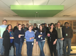 Kitware Fosters Growth with Leadership Transitions