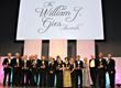 2017 Gies Award Recipients