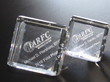 IARFC Announces Recognition Awards to Dedicated Members