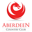 Aberdeen Country Club Reopens March 29 With Renovated Clubhouse Featuring A Sports Bar-Style Restaurant