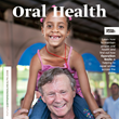 "Mediaplanet Partners with Operation Smile, 'This Is Us' star Chrissy Metz, The ADA, The AAOMS, BIOLASE, Futuredontics and More in the New Edition of ""Oral Health."""