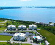 """Palma Sola Bay Club Receives 2017 Parade of Homes """"Best Overall"""" Community Award"""