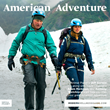 """Ocean Mysteries"" Star Jeff Corwin Encourages Americans to Explore the American Outdoors in Mediaplanet's ""American Adventure"" Campaign"