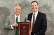 Milgard Wins Distinguished AAMA Award in Fenestration Industry