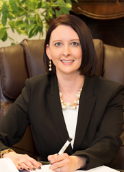 Kane County Divorce Attorney Tricia D. Goostree