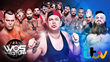 Iconic 'WOS' British Wrestling to Return to ITV