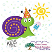 Go Blue Ridge Travel Kids Trail Gears up for Summer picking 10 Top Family Events in Virginia