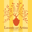 Locanda Dell'Artista in Tuscany, Italy