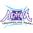 Slidell, Louisiana will be the newest home for Altitude Trampoline Park