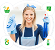 Glory Clean Expands Its Range of Cleaning Services in London with End of Tenancy Cleaning and More