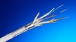GORE® Aerospace HDMI 2.0 Cables – Photo: W. L. Gore & Associates, Inc.