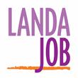 LandaJob Logo