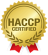 MadgeTech Introduces Three Certified HACCP Managers