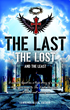 Pastor Danny Wells, 7 Bridges to Recovery, Announces Publication of The Last, The Lost and The Least, by author Lawrence Allen
