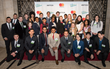 Young Entrepreneurs Honored at the Network for Teaching Entrepreneurship Global Showcase