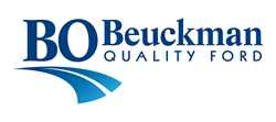 Bo Beuckman Ford Dealership