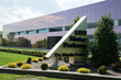Festo North America Headquarters Relocates Corporate Offices to 1377 Motor Parkway, Hauppauge, NY