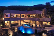 Villaway.com Showcases Collection of Luxury Villas Perfect for the Ultimate 'Coachella' Getaway