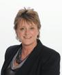 Theresa McLaughlin