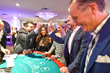5th Annual Casino Night Raises Record-Breaking $160,000 to Support Eva's Village Programs