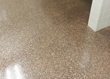Florock® Launches New Decorative FloroMica Epoxy Flooring System