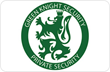 Green Knight Security President Steven ONeal Receives Goverment's Service Disabled Veteran Owned Small Business Certified Designation