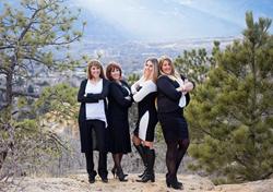 The Lana Rodriguez Group