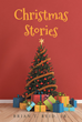 """Author Brian T. Reid, Sr.'s Newly Released """"Christmas Stories"""" is a Collection of Memories, Anecdotes and Tales from a Lifetime of Christmases"""