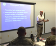 Vighter Establishes NAEMT Training Center and Gives Back to the Military