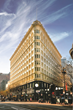 """Thor Equities Receives """"Real Estate Deal of the Year"""" Award For The Phelan Building in San Francisco"""