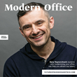 Mediaplanet Aims to Guide Business Owners on How to Modernize Their Office Space with New Campaign