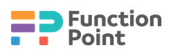 Function Point New Logo
