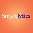 Smylelytics logo