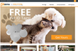 MailPix Acquires Pet Product Personalization Site Just4MyPet