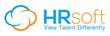 HRsoft to Host Webinar on Total Rewards with HRIS Expert Jacqueline Kuhn