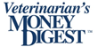 American Veterinarian™ to Launch Veterinarian's Money Digest™