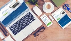 AlertBot.com debuts new responsive design