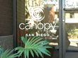 Canopy San Diego Launches Spring Cohort of Cannabis Tech Companies