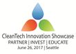 Idaho National Lab Director to Keynote CleanTech Innovation Showcase
