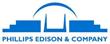 Phillips Edison & Co.