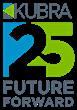 "KUBRA Announces 25th Anniversary, Celebrates With ""Future Forward"" Campaign"