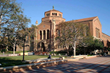 UCLA Review Following Small Library Blaze is a Reminder of the Importance of Best Practices in Fire Safety, says Fire Protection Group Inc