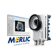 ADLINK and MVTec to Introduce Ready-to-Go Smart Camera at Automate Tradeshow April 3-6