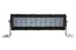 LED Work Light Bar that produces 8,000 Lumens of Light